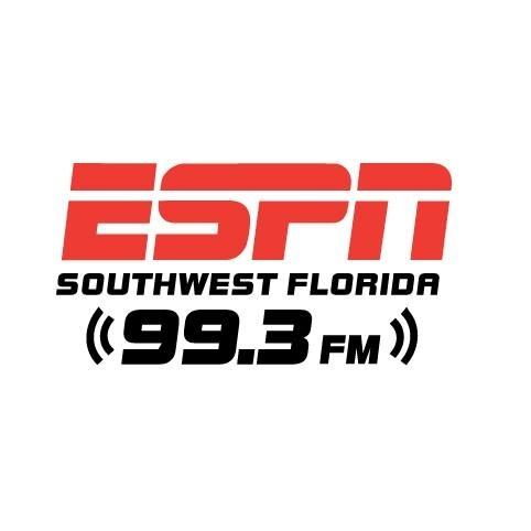 99.3 ESPN - WWCN