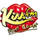 KISS FM - KISS West Coast Logo