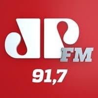 Rádio Jovem Pan FM Itapeva