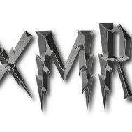 XMusic Radio - Soul