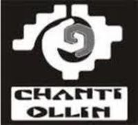 Chanti Ollín Mx