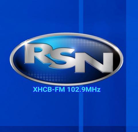 Radio Sin Nombre - XHCB