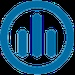 Magnatune Metal Logo