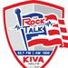 KIVA 93.7 FM AM 1600 - KIVA Logo