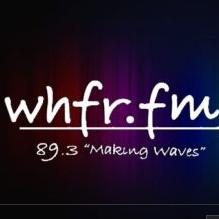 89.3 WHFR.FM - WHFR
