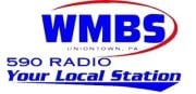WMBS 590 AM - WMBS