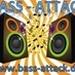Bass   Attack Logo