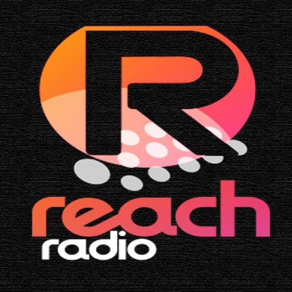 Reach Radio 89.1 - WXHL-FM
