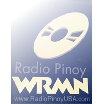 WRMN Radio Pinoy