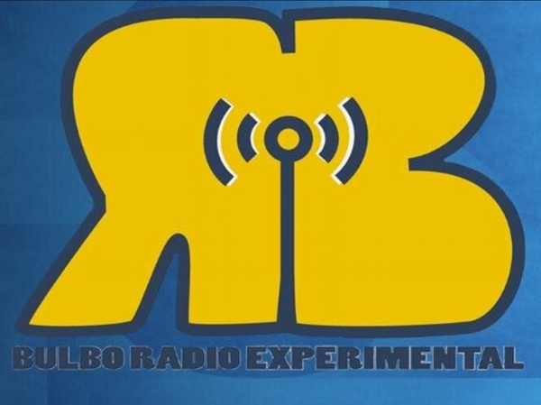 Bulbo Radio Experimental BRE