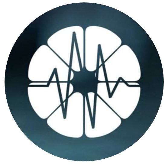 Tone Radio