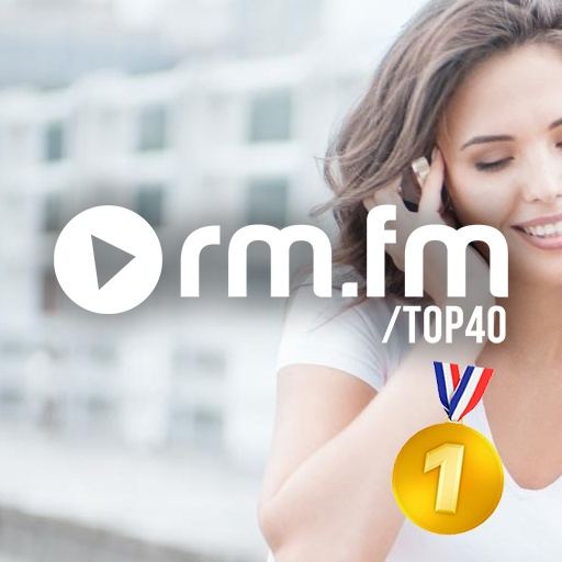 RauteMusik - Top40