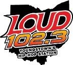 Loud 102.3 - WLOA