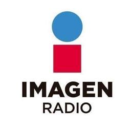 Imagen Radio - XEDA