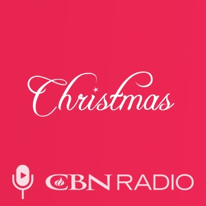 CBN Radio - Christmas
