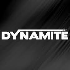 Radio DYNAMITE