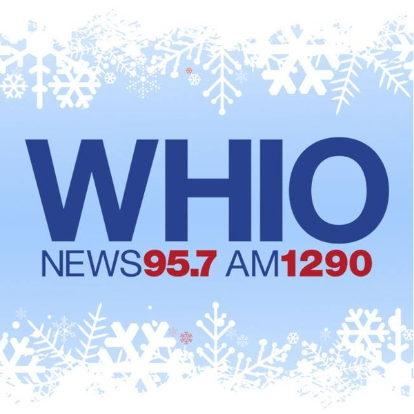 95.7FM and AM1290 WHIO - WHIO