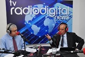 Rádio Digital News