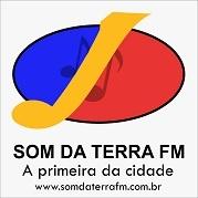 Som da Terra FM