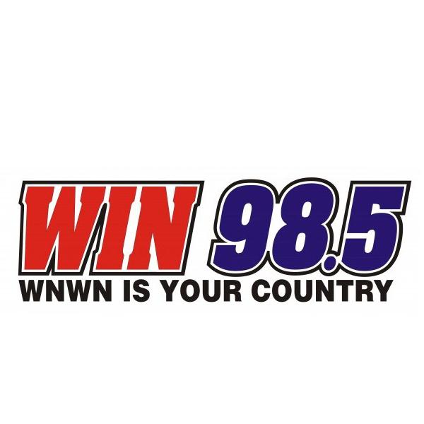 WIN 98.5 - WNWN-FM