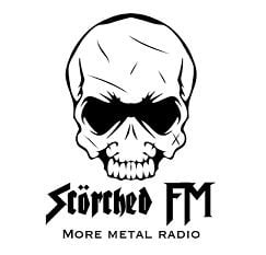 Scorched FM