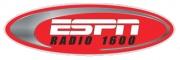 ESPN Denver 1600AM - KEPN