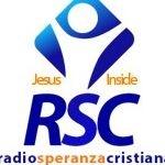 Radio Speranza Cristiana (RSC)