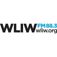 88.3 WLIW-FM - WLIW-FM