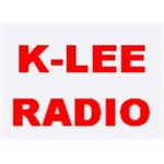 Klee Radio Logo
