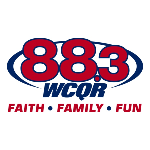 88.3 WCQR - WCQR-FM