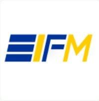 European Indie Music Network