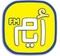 Ayyam FM Logo
