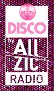 Allzic Radio Disco
