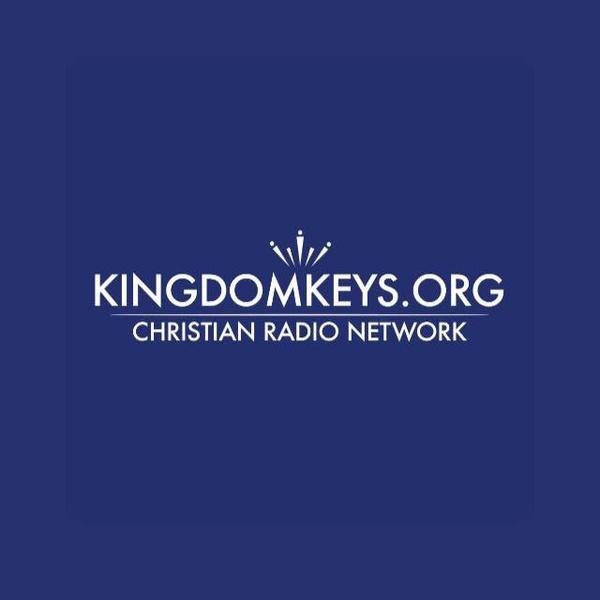Kingdom Keys Network - KIJN-FM