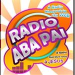 Radio Aba Pai Logo