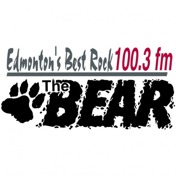 The Bear - CFBR-FM