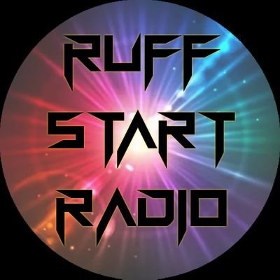 Ruff Start Radio