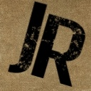 Jamster's Radio