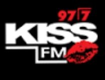 Kiss FM 97.7 - XECAM