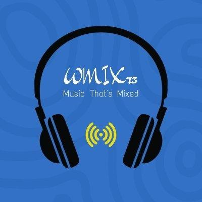 WMIX73 Radio
