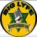 Biglyfe Radio Logo