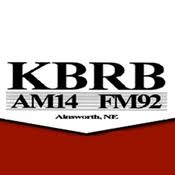KBRB Radio - KBRB-FM