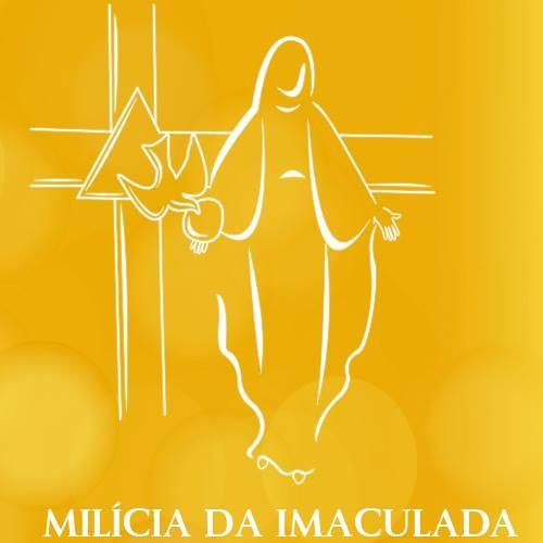 Rádio Imaculada Conceição