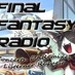 Final Fantasy Radio Logo