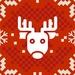 1.FM - Always-Christmas Radio Logo