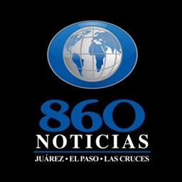 860 Noticias - XEZOL