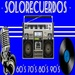 Radio Solorecuerdos Logo