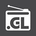 GL Radio Logo
