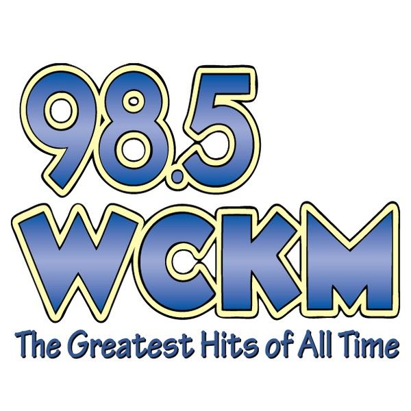 WCKM - WCKM-FM