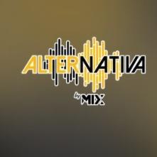 Mix - Alternativa by Mix